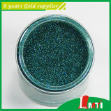 Laser Green Glitter Powder con Low Price
