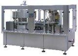 Filling e Can automatici Sealing Unit Jq4b250