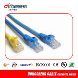 UTP Cat5e Kommunikations-Kabel