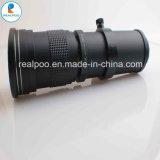 Напряжение питания на заводе 420-800мм F/8.3-16 объектив камеры