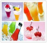 Kühlmittel des Würfel-Eis-Maker/R12 für Verkauf /Useful stellen Eis-Maschine her