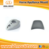 Home Appliance Products를 위한 플라스틱 Injection Mold