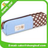 Petite sac à main Lovely School Pen Coin Fashion Lady Cosmetic Bag (SLF-PB004)