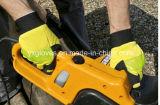 La seguridad Glove-Work Glove-Labor Glove-Industrial Guante Glove-Hand