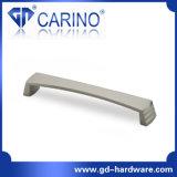 (GDC3074) 좋은 품질 고품질 부엌 찬장 가구 금속 손잡이