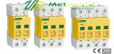 Sts1 série Dispositif de protection contre les surtensions