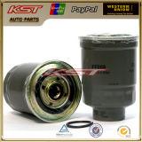 Детали двигателя 1532146563 топливные фильтры, Detroit Diesel топливных фильтров