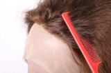 Parrucca di vendita calda del Frontal del merletto della parrucca dei capelli umani