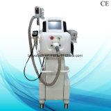 기계 체중 감소 장비를 체중을 줄이는 휴대용 최고 Cryolipolysis