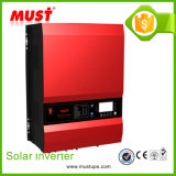 PUMPEN-Inverter des Most-120A MPPT Solarsolardes inverter-12kw 230VAC