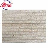 Оптовые продажи с возможностью горячей замены Luli 12мм дешевые OSB древесины