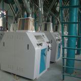 電気Flour Mill (ムギのための6FTS-19かトウモロコシまたはトウモロコシ)