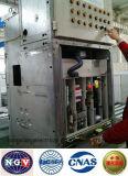 في الأماكن المغلقة عالية الجهد فراغ قواطع دوائر (VS1-12)