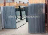 De Spiegel van het Aluminium van de Spiegel van China Sinoy voor de Decoratie van het Huis