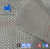 Fiberglas gesponnene umherziehende kombinierte Matte 500/450g