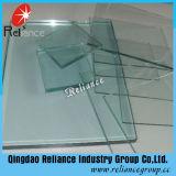 Uso claro del vidrio del vidrio/hoja de Glaverbel para el marco de la foto