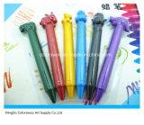 Crayons en plastique pour animaux et enfants