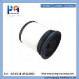 Auto filtro de combustível OE: 95174479, 95492920, 4820437, 4818693