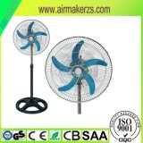 18 Zoll-industrieller Ventilator mit niedrigem Preis/grossem Standplatz-Ventilator