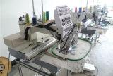 布をより美しくさせるためにヘッド刺繍機械を選抜しなさい