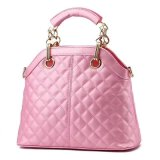 Handbagの方法ハンドバッグの女性袋(WDL0072)新しいデザイナー高品質PUの女性