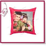 Vente chaude! Pillow Core for Sublimation by Mejorsub
