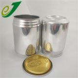 Пустой алюминиевых банок пить пользовательские всплывающие окна могут алюминиевых 250