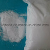 Гидрокарбонат 25kg аммония поставкы в мешке PP