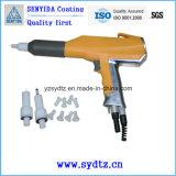 Pistola de pulverização eletrostática Spray Paint Powder Spray Gun