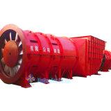 1450/980 U-/Minexplosionssicherer Ventilations-Ventilator für meine (KuangFeng Marke)