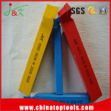 Venda de carboneto de boa qualidade chinesa rodando Ferramentas/ Indexable Ferramentas da fábrica de Grande
