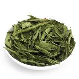 Stevia en gros soluble instantané à basses calories de Surgar d'édulcorant de Stevia