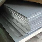 hoja de acero inoxidable 201 2b/placa con alta calidad