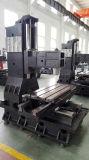 Филировальная машина, филировальная машина CNC низкой стоимости сделанная в Китае, подвергать механической обработке CNC (VMC850B)