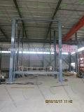 Гидравлический вертикальный четыре колонки Автомобильный подъемник с завода цена для продажи