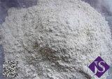 De gewassen en Gecalcineerde Hoogste Fabrikant van China van de Porseleinaarde