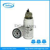 Alta calidad de la PL420 Filtro de combustible para Ford