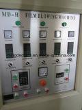 HDPE 필름 부는 기계 (MD-H55)
