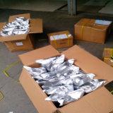Iodure de potassium de qualité 98.5% d'usine de la Chine