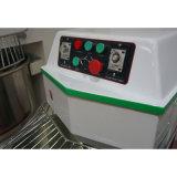 Mezclador espiral caliente de Eequipment 12kg 40L de la panadería de las ventas de Hongling