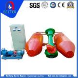 L'ISO/CE a approuvé la drague Anti-Abrasive/de la pompe centrifuge pompe de lisier de drague
