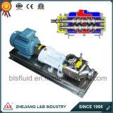 L&B 진지변환 펌프 유형 기름 음식 펌프 또는 Shiitake 수프 펌프