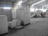 Scheda del soffitto del gesso del PVC con l'alta qualità
