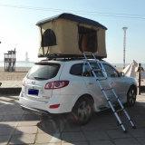 [4إكس4] شاحنة يخيّم [سوف] يستعصي قشرة قذيفة سقف أعلى خيمة