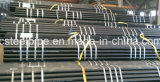 ASTM A53 A192 A210 C/A1 탄소 강철 이음새가 없는 관
