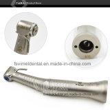 20:1 хирургии Handpiece зубоврачебного Implant против угол