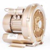 250W Small Size High Pressure Regenerative Blower