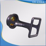 Vulvaの処置のために僅か治療上の機械RF管の二酸化炭素レーザー