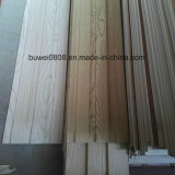 Самая дешевая крытая деревянная пластичная составная панель стены