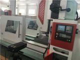 Prezzo di fabbrica Gmc2203 che macina e che alesa il tipo verticale del ponticello della macchina
